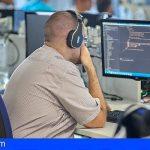 El Cabildo de Tenerife aprueba el Plan de Transformación Digital para ayudar a los municipios a modernizarse