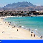 El bloqueo de la reforma alojativa en Fuerteventura pone en  riesgo 400 puestos de trabajo