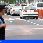 Ciudadanos se compromete a mejorar la formación y la carrera profesional de los Policías Locales