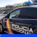 Detenido en Arona con 22 dosis de cocaína, dispuestas para la venta, 260 libras y 50 euros en moneda fraccionada
