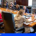 Canarias da luz verde al primer proyecto sociosanitario privado financiado con cargo a la RIC