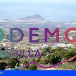 Sí Podemos: «El PP de Granadilla exige más despilfarro»