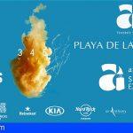 Arona | Segunda edición de Tenerife Fashion Weekend, la gran pasarela canaria de las compras y de la moda