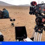 El Gobierno convoca las ayudas a los audiovisuales de autoría canaria