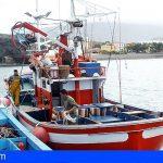 Canarias | El Supremo admite a trámite el recurso al reparto de la cuota del atún rojo