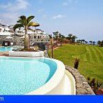 Guía de Isora | El Golf Digest premia a Abama como el mejor resort de golf de Europa