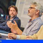 Tenerife se conectará al cable submarino de Google que unirá Lisboa con Sudáfrica