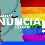 El concejal de Igualdad de San Miguel denuncia en la Guardia Civil amenazas de muerte por whatsapp
