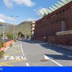 Adjudican en La Gomera las obras de finalización del Audillón