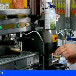 Las Palmas es la capital de provincia de Canarias más barata para tomar un café
