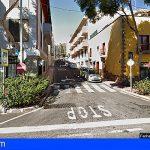 Una mujer y un niño son atropellados por un vehículo en Valle San Lorenzo
