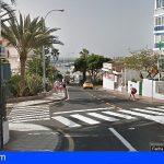 4 atropellados en Tenerife el mismo día, en Arona, La Laguna, Sta. Úrsula y Los Realejos