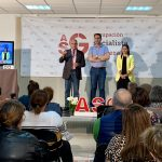 ASG refuerza y consolida su proyecto socialista para La Gomera y Canarias