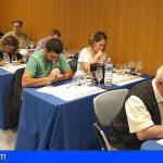 Tenerife promocionará sus productos y vinos en GastroCanarias
