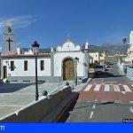 Granadilla | Ciudadanos exige que se retomen las obras del Tanatorio de Chimiche