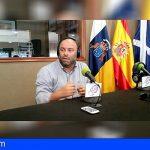 Tenerife   Nueva alianza contra el Cibercrimen transnacional