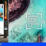 Canarias premia su mejor foto con un viaje a cualquier isla