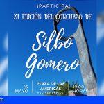 La Gomera celebra el Día de Canarias con actividades en todos los municipios
