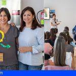 Adeje | Los alumnos del CEIP de Tijoco Bajo lideran el ranking en reciclaje