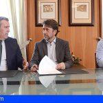Tenerife impulsa la formación empresarial y la excelencia profesional