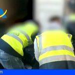 Incautan 5.000 kilos de cocaína y detienen a seis trabajadores en el puerto de Barcelona