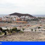 Coalición Canaria denuncia los «incumplimientos y engaños de Mena en Arona»