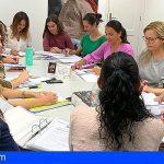 Tenerife destina 179.000€ a la inserción laboral de jóvenes