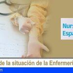 La falta de enfermeras pone en peligro la seguridad de los pacientes