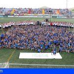 Granadilla abre la solicitud de subvenciones a clubes, asociaciones y deportistas individuales