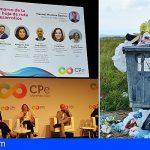 Comité de Expertos presenta la Estrategia Canaria sobre el Plástico