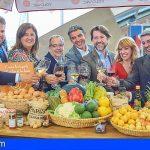Tenerife | 250 stands conforman el gran escaparate de GastroCanarias