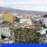 Granadilla | Licitan la rehabilitación de 3 depósitos de agua potable y la renovación de redes de abastecimiento
