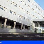 La Candelaria es seleccionada para el programa de becas de la Sociedad Española de Radiología