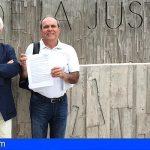 El Gobierno de Canarias denunciado por «el incumplimiento» del 5% en Educación
