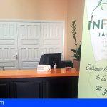 La Gomera | Atención a la Infancia y Familia celebra talleres de prevención en los seis municipios