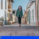 El PSOE de Granadilla desmiente que su candidata estuviera induciendo el voto a ciudadanos