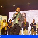 Jesús Morales se compromete a impulsar Guía de Isora y sacarla del estancamiento actual