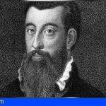 """""""Libro de Artista: Poemas de Juan Boscán de Crevillent"""""""