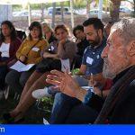 Tenerife celebró una jornada de encuentro para promover la diversidad cultural