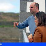 González quiere un campus universitario en Granadilla