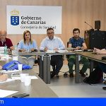 Canarias | Sanidad aprueba la carrera profesional para el personal temporal