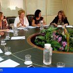 Entra en vigor la nueva Ley de Servicios Sociales de Canarias