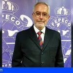 """FEPECO solicita a los políticos un """"contrato por Tenerife"""""""