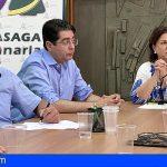 El PSOE de Tenerife potenciará desde el Cabildo el sector primario de la Isla