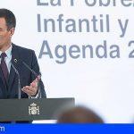 Carta abierta a Pedro Sánchez de la Coordinadora Estatal por la Defensa del sistema Público de Pensiones