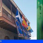 Primero Arico presenta 51 medidas para 'rescatar' el municipio