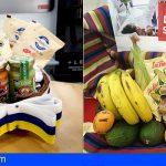 Los donantes de sangre recibirán un lote de productos canarios con motivo del Día de Canarias