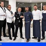 El restaurante Donaire Hotel GF Victoria Adeje, pondrá sabor al Día de Canarias