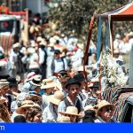 Valle San Lorenzo prepara su tradicional Romería en honor a la Virgen de Fátima