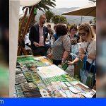 Más de 750 agencias de viaje alemanas conocen los atractivos de La Gomera como destino sostenible